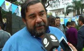 """Enriquez: """"Se fue engrosando la masa de trabajadores"""""""