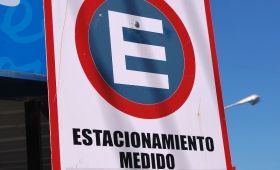 SEM: multas de hasta 2500 pesos