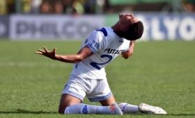Vélez derrotó a Defensa y Justicia