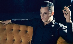 Jack White prohibe el uso de celulares en sus shows
