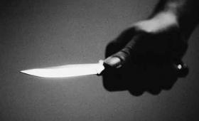 Adolescente asaltó una agencia de quinielas