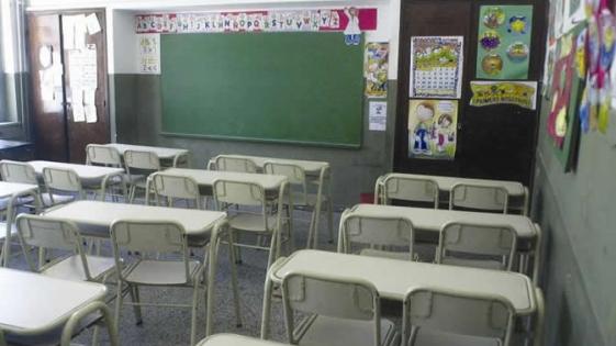 En 2019, las clases comienzan el 11 de marzo