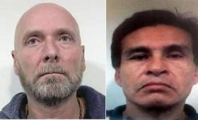 Caso Schaerer: pidieron el procesamiento de Lohrman y Maidana