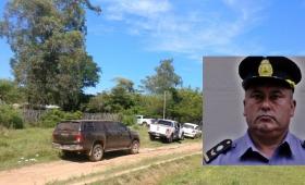 Corrientes: Comisario y pirata del asfalto murieron en un tiroteo