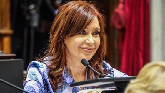 Causa Vialidad: la Corte frenó el juicio contra Cristina por corrupción