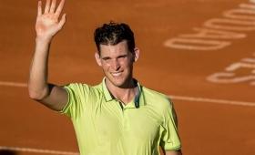 Thiem arrolló a Monfils y jugará la final del ATP de Buenos Aires