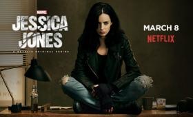 Estos son los estrenos de Netflix para marzo