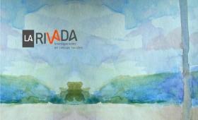 Se publicó el número 9 de la revista La Rivada