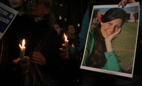 Novedades sobre la desaparición de María Cash