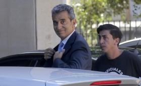 Florencio Randazzo apuntó a TBA tras la tragedia de Once