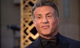 Dieron por muerto a Sylvester Stallone y el actor estalló de furia