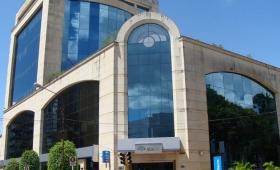 Banco Macro, destacado como el Mejor Banco de la Argentina por Euromoney