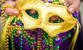 Carnavales posadeños este fin de semana