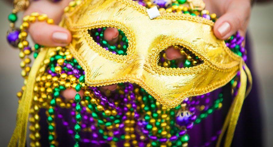 Carnavales posade os este fin de semana - Articulos carnaval ...