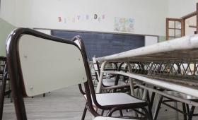 Peligra el inicio de clases en Misiones
