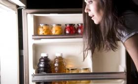 Cortes de luz: ¿Qué hacer con los alimentos en la heladera?