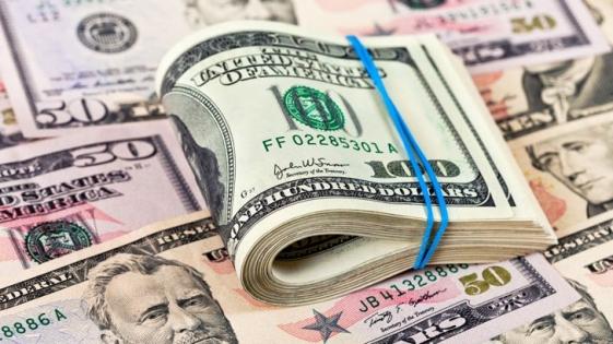 El dólar subió y volvió a superar los $25
