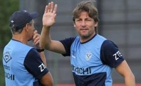 Vélez y Newell's abren la Superliga