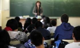 Balance positivo sobre el adelantamiento de mesas de exámenes