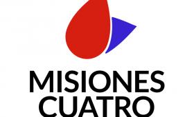 Vuelve La Tarde de MisionesCuatro
