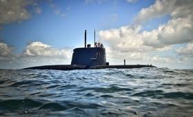 ARA San Juan: un año de incertidumbre y sin certezas sobre el submarino