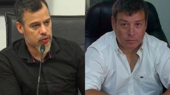 Chaco: prohíben salir del país a los funcionarios investigados por lavado