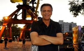 Ercolini levanta el secreto fiscal sobre Cristóbal López