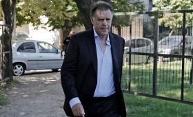 Ordenan la «inmediata» detención de Cristóbal López y Fabián De Sousa