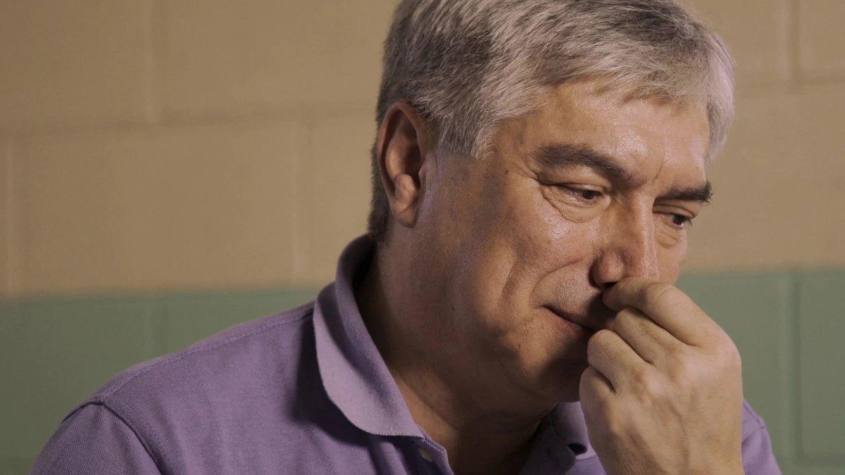 Duro revés judicial: procesaron y embargaron a Lázaro Báez