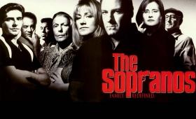 """""""Los Sopranos"""" al cine con una precuela de la historia"""