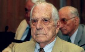 Murió Reynaldo Bignone, el último dictador de la Argentina
