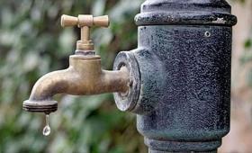 Informan sobre cortes de agua en Posadas y Garupá