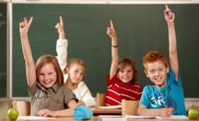 Cómo aumentar el rendimiento en la escuela