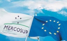 Cómo están las negociaciones entre la UE y el Mercosur