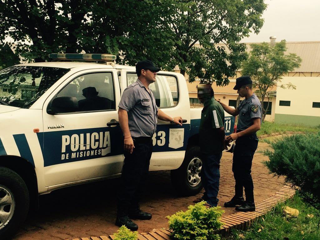 Dos casos de violencia de g nero con detenidos en las ltimas horas - Casos de violencia de genero ...