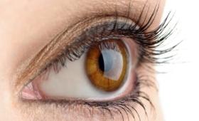 12 de Marzo: Día Mundial del Glaucoma
