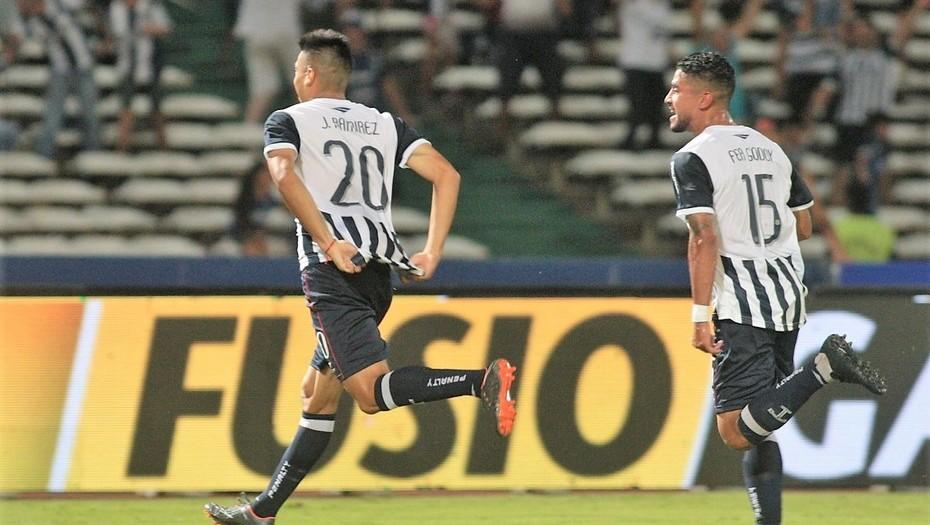 Boca busca su recuperación anímica en Tucumán — Superliga