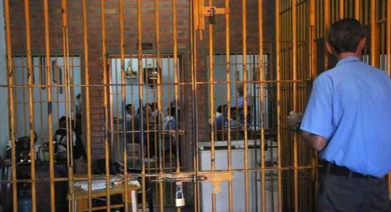 El Estado invierte en los presos, $30 millones anuales