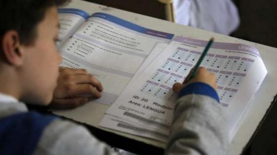 Matemáticas, la materia pendiente del Aprender