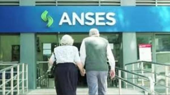 Confirman que no habrá bono de fin de año para jubilados