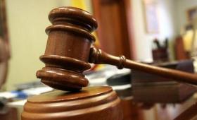Cuestionan al Poder Judicial en Iguazú