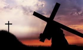 Semana Santa: desde el Obispado detallaron las actividades
