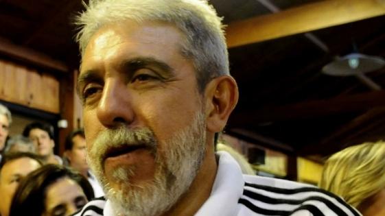 Fútbol Para Todos: confirman el procesamiento a Aníbal Fernández