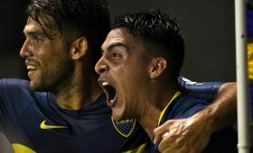 Boca visitará a Huracán en el cierre de la Superliga