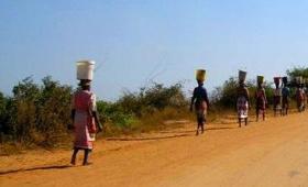 De Posadas a Angola para evangelizar