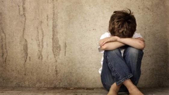 """""""La ESI es una manera de prevenir casos de abuso sexual infantil"""""""