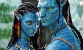 James Cameron espera filmar cuatro secuelas de Avatar