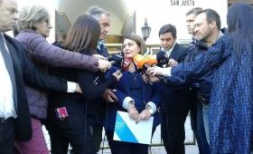 Asaltan comisaría en fallido intento por liberar a presos