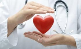 Enfermedad cardiovascular: factor de riesgo y cómo prevenirla