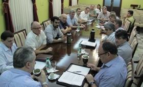 Cooperativas insisten en un pedido de rebaja energética a Nación